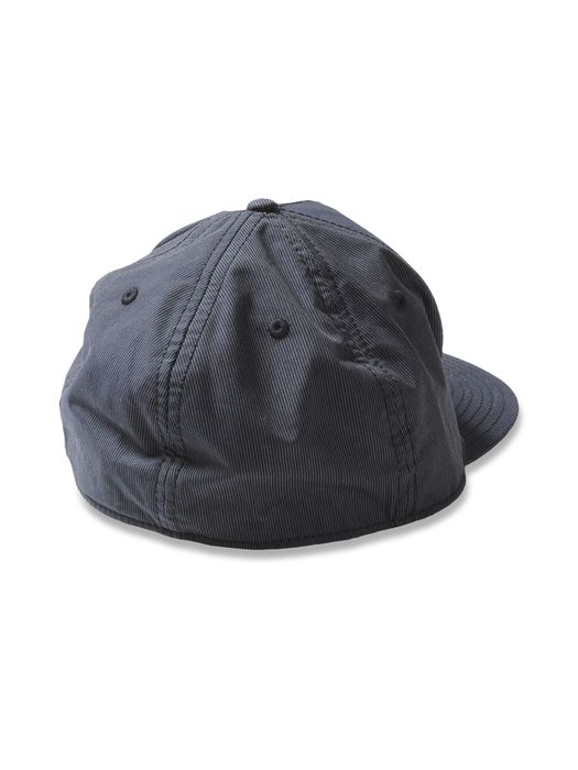 DIESEL CARRARUS Caps, Hats & Gloves U r