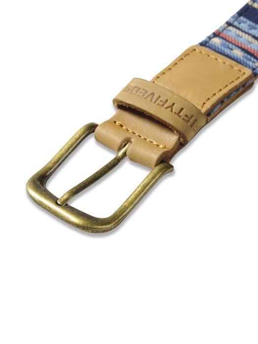 55DSL CAJUARD Belts U r