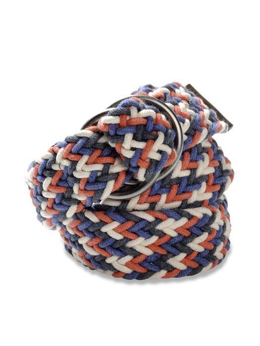 55DSL CUMBIA Belts U f