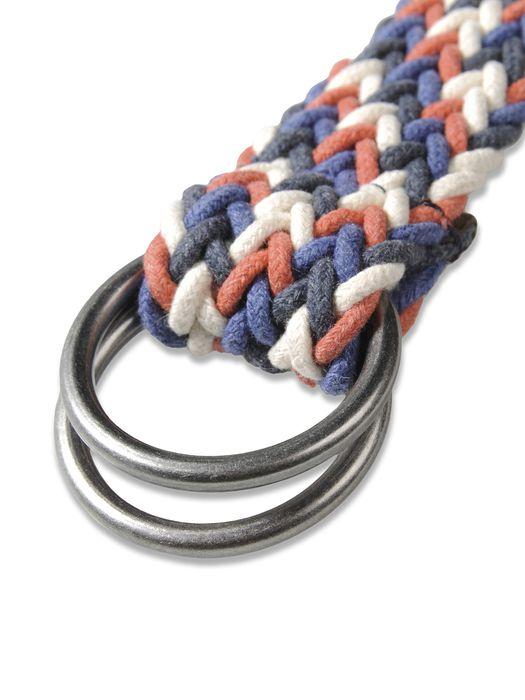 55DSL CUMBIA Belts U r