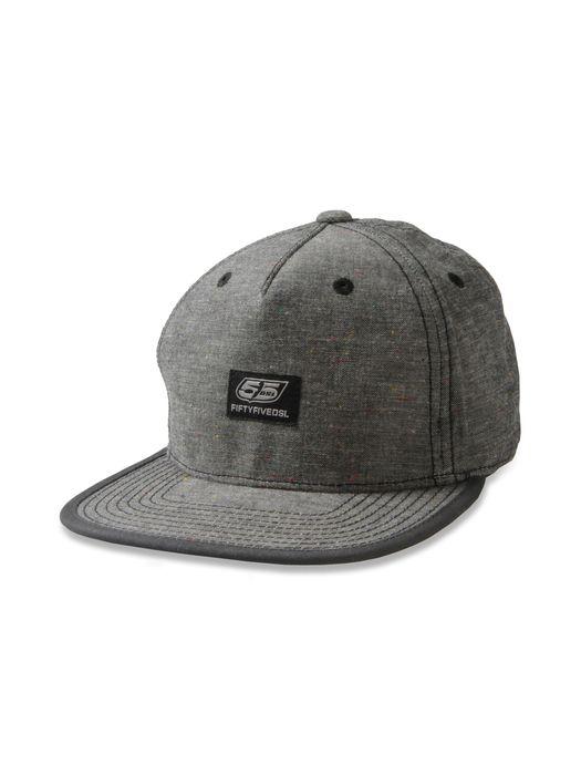 55DSL NAMBRAY Hüte und Handschuhe U f