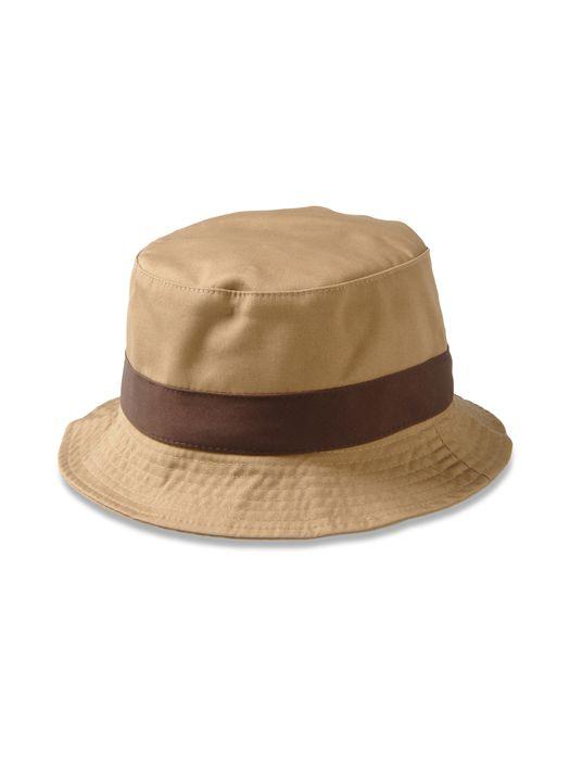 55DSL NUTTER Gorros, sombreros y guantes U f