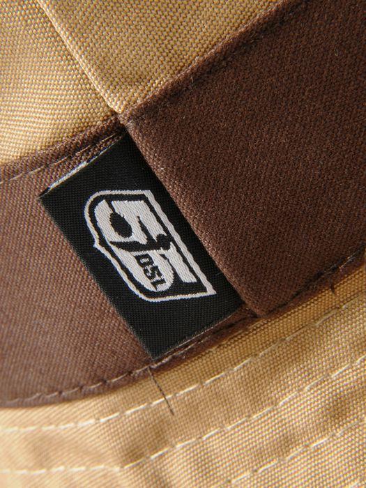 55DSL NUTTER Gorros, sombreros y guantes U r