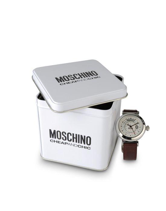 moschino men watch moschino com watch man moschino