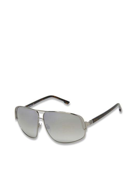 DIESEL DM0065 Eyewear U e