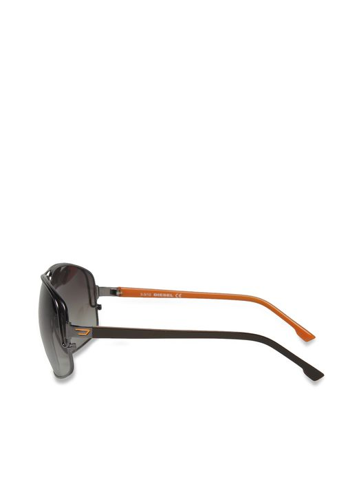 DIESEL DM0065 Eyewear U a