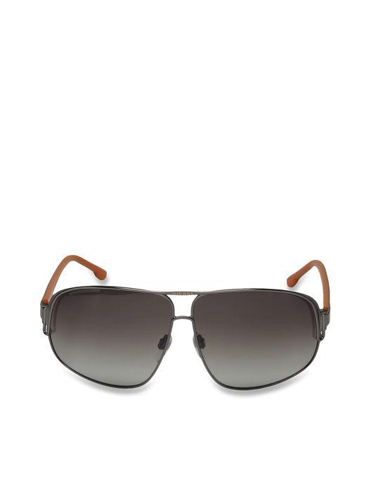 DIESEL DM0065 Eyewear U f