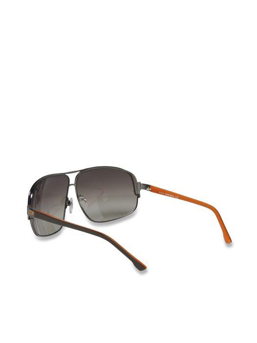 DIESEL DM0065 Eyewear U r