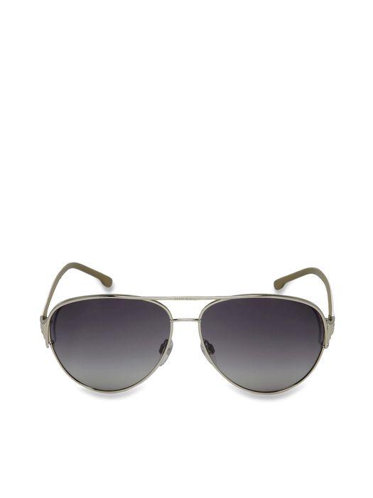 DIESEL DM0066 Eyewear U f