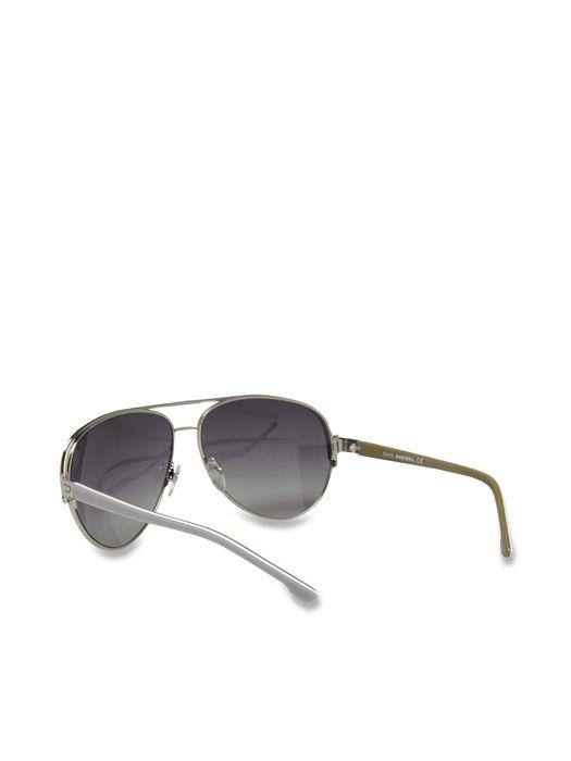 DIESEL DM0066 Eyewear U r