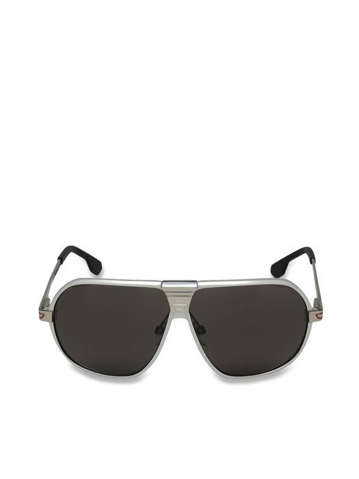 DIESEL DM0067 Gafas U f
