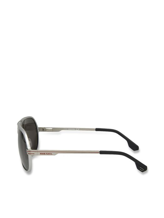 DIESEL DM0067 Eyewear U a