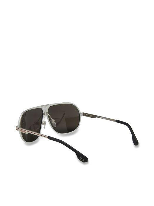 DIESEL DM0067 Gafas U r