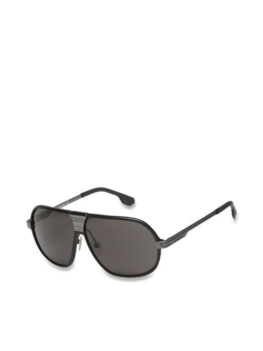 DIESEL DM0067 Eyewear U e