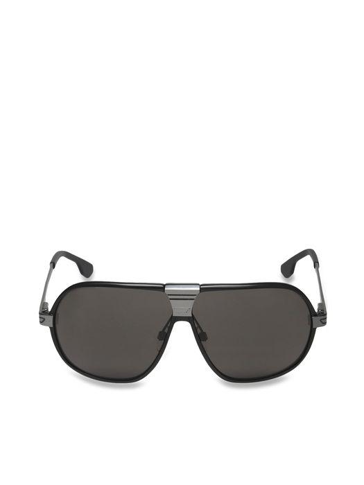 DIESEL DM0067 Eyewear U f