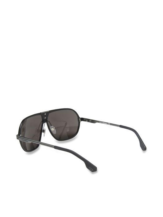 DIESEL DM0067 Eyewear U r