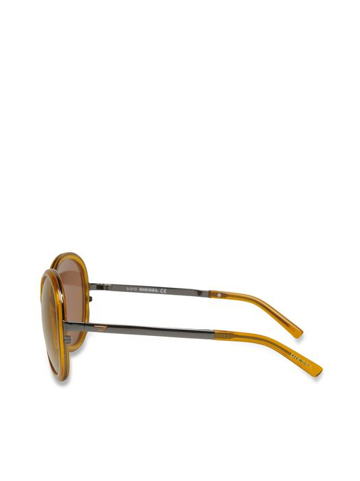 DIESEL DM0069 Eyewear D a