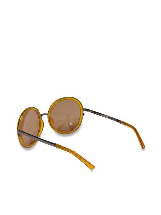 DIESEL DM0069 Eyewear D r