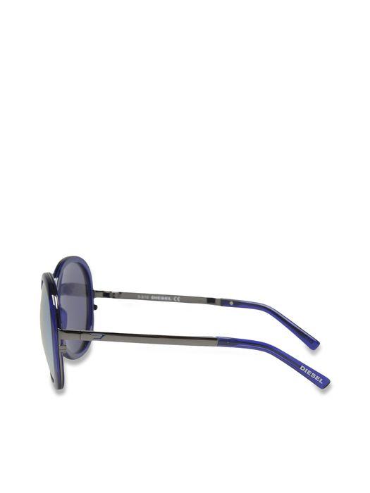 DIESEL DM0069 Brille D a