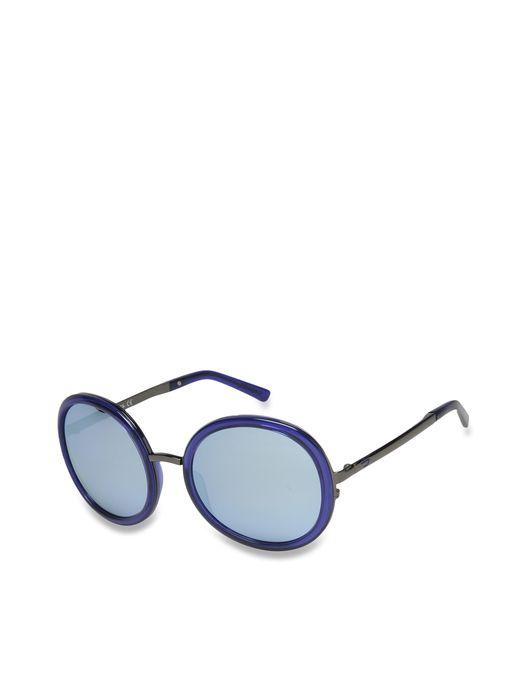 DIESEL DM0069 Eyewear D e