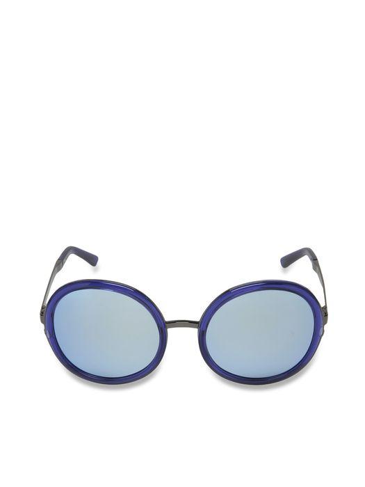 DIESEL DM0069 Eyewear D f