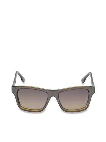DIESEL Eyewear U DM0071 f