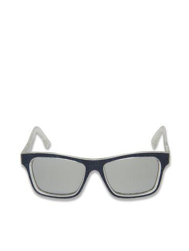 DIESEL Gafas U DM0071 f