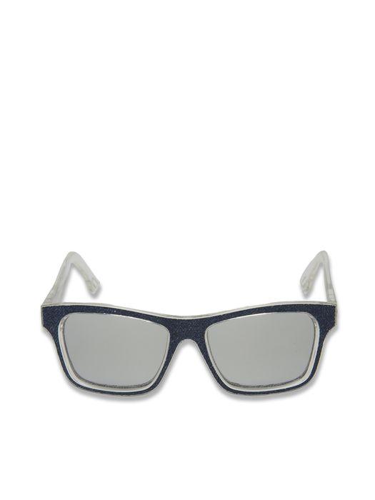 DIESEL DM0071 Eyewear U f