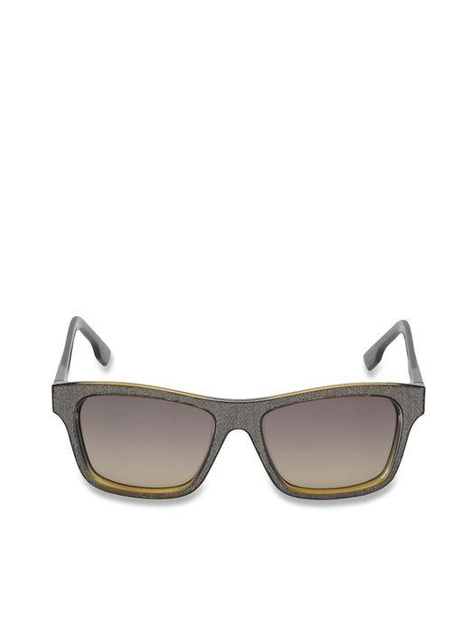 DIESEL DM0071 Brille U f
