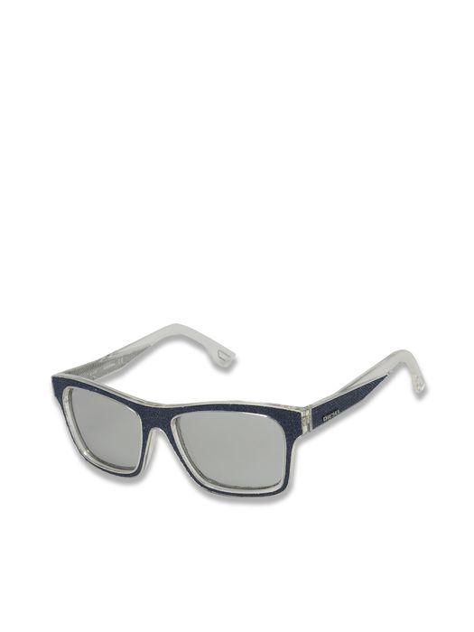 DIESEL DM0071 Gafas U e