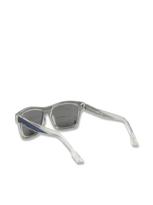 DIESEL DM0071 Eyewear U r