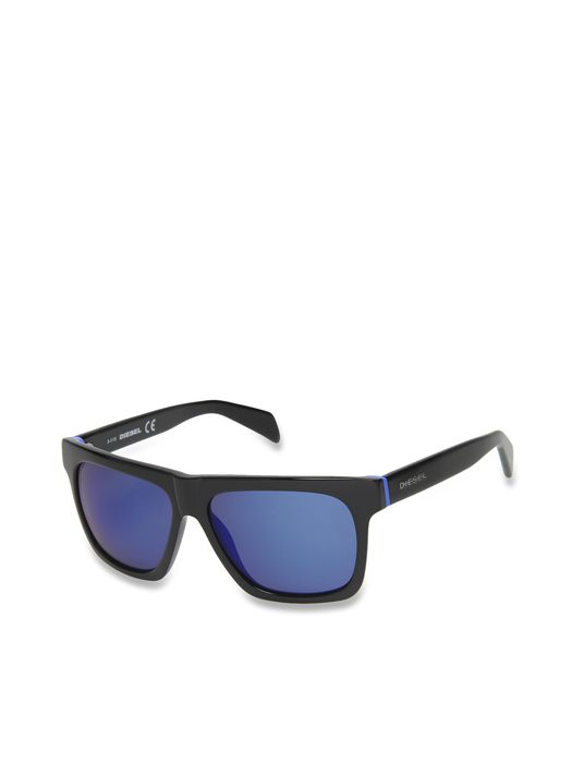 DIESEL DM0072 Eyewear U e
