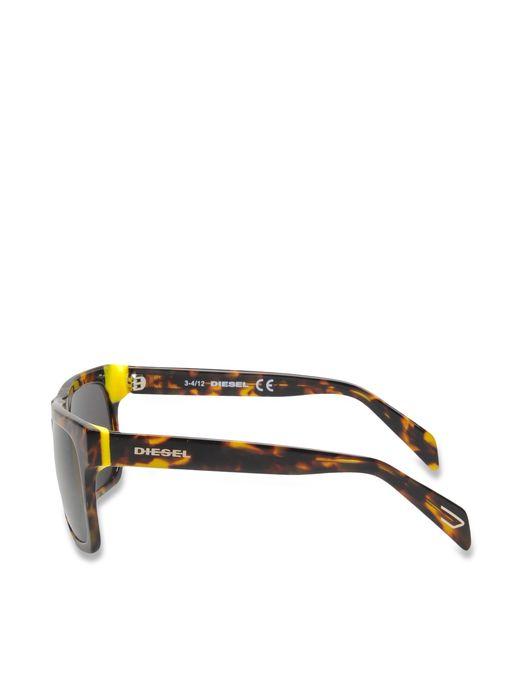 DIESEL DM0072 Eyewear U a