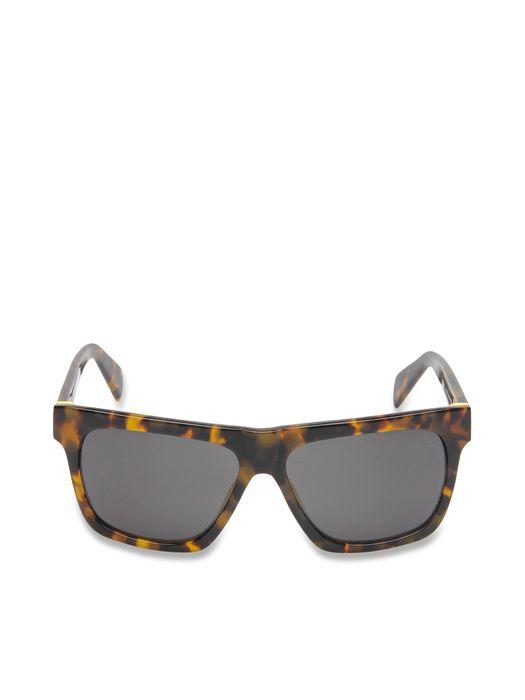 DIESEL DM0072 Eyewear U f