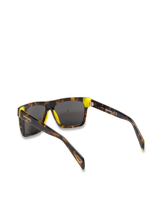 DIESEL DM0072 Eyewear U r