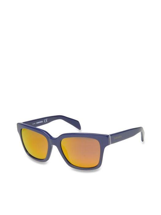 DIESEL DM0073 Brille U e