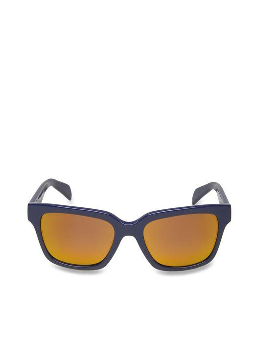 DIESEL DM0073 Eyewear U f