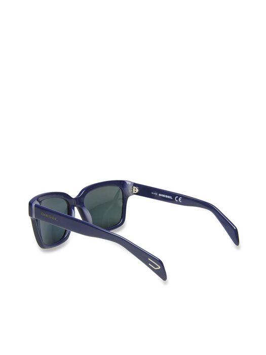 DIESEL DM0073 Eyewear U r