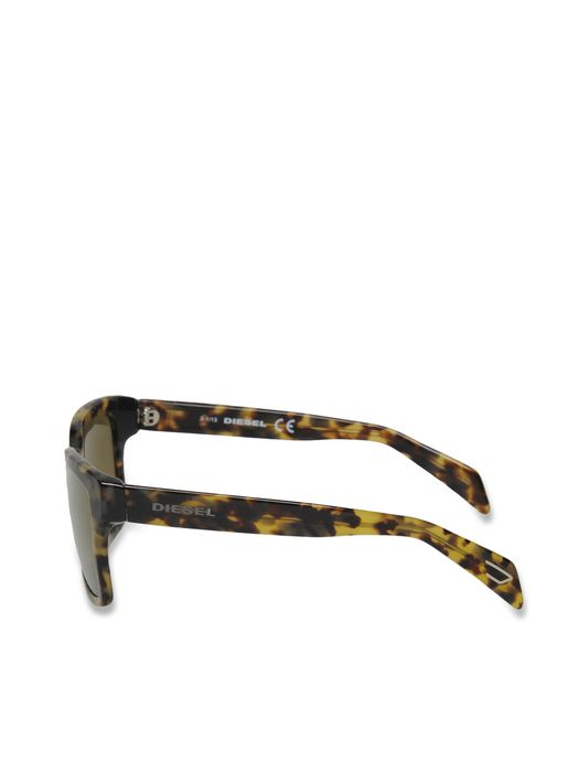 DIESEL DM0073 Eyewear U a