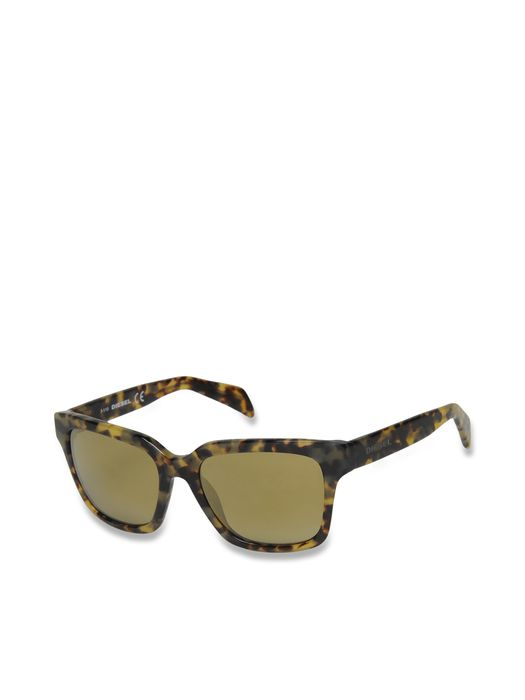 DIESEL DM0073 Eyewear U e