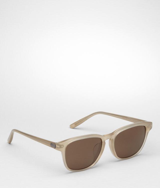 BOTTEGA VENETA Acetate Comfort Fit Eyewear BV 226/F/S Sunglasses D fp