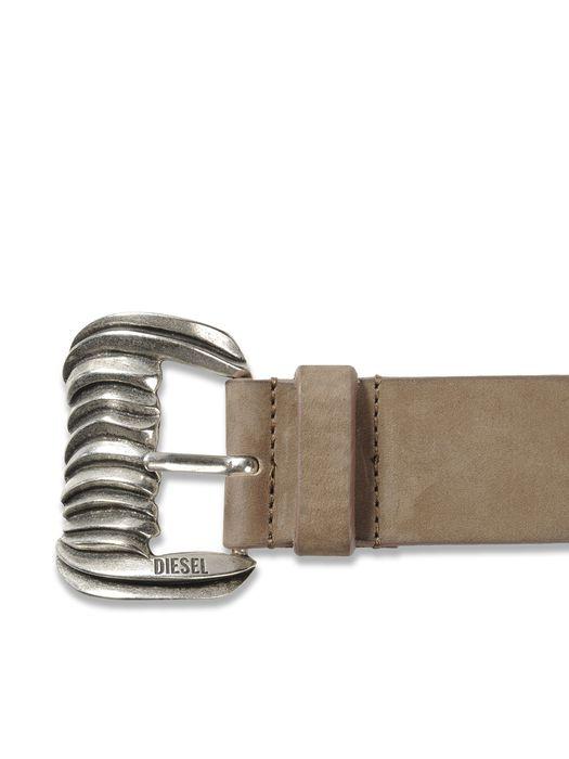 DIESEL BITINAS Belts D e