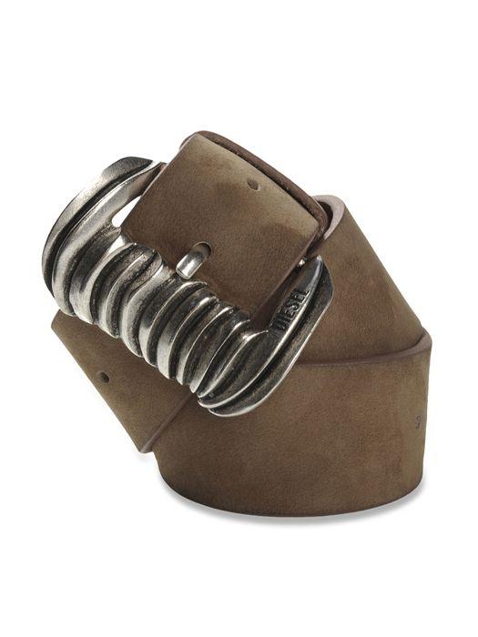 DIESEL BITINAS Belts D f