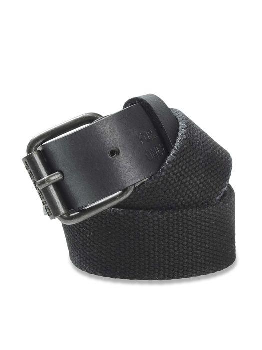 DIESEL BARRAMPI Cinturón U f