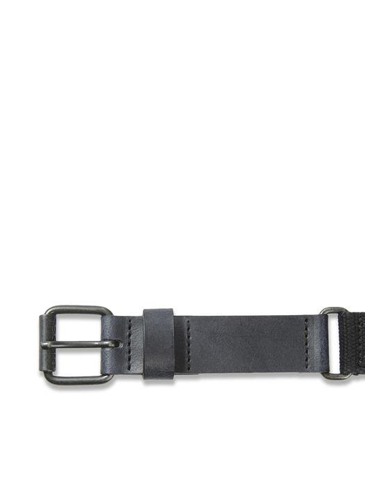 DIESEL BARRAMPI Belts U e