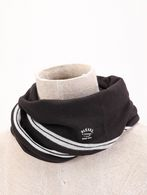 DIESEL ROLLOT Cuff/Bracelet U f