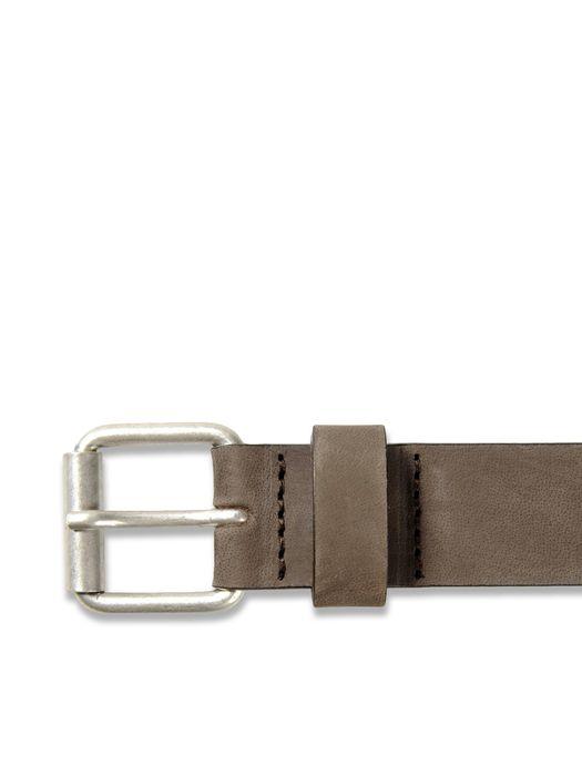 DIESEL BINTUX Belts U e