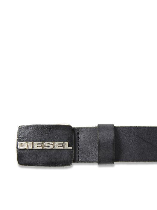 DIESEL BRUBI Belts U e