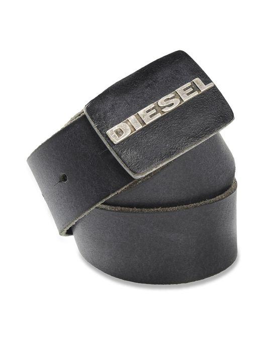 DIESEL BRUBI Belts U f