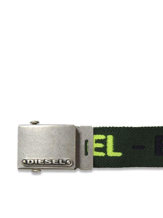 DIESEL BALBE Belts U e
